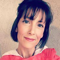 profile photo-Kate Carnell